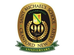 St. Michael's School - 90th Anniversary Celebration @ Saint Michael's School   | Cranford | New Jersey | United States