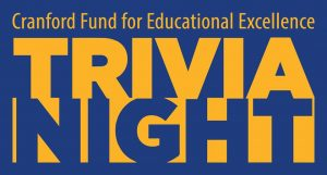 5th Annual CFEE Trivia Night @ VFW Hall of Kenilworth | Kenilworth | New Jersey | United States