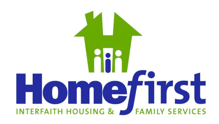 Homefirst Hosts an Evening of Thanks to Honor Community Philanthropy