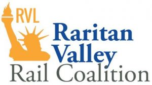 Raritan Valley Rail Coalition invites public to presentation on Gateway Project @ Cranford Community Center | Cranford | New Jersey | United States
