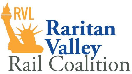 Raritan Valley Rail Coalition invites public to presentation on Gateway Project