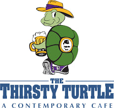 SMS Dine-In at The Thirsty Turtle @ The Thirsty Turtle Cranford | Cranford | New Jersey | United States