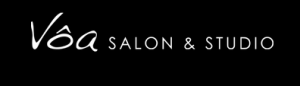 Mother's Day Event @ Voa Salon & Studio | Cranford | New Jersey | United States