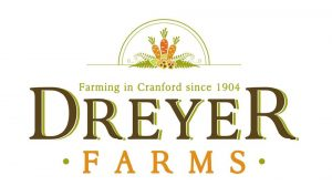 Knife Sharpening @ Dreyer Farms | Cranford | New Jersey | United States