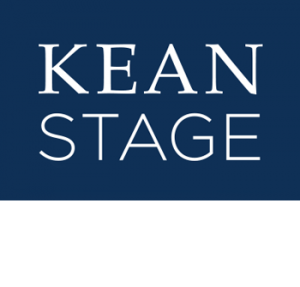 Kean University Yom HaShoah Commemoration @ Wilkins Theatre for the Performing Arts | Union | New Jersey | United States