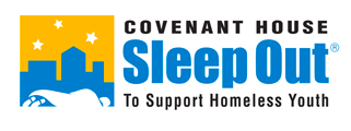 Covenant House Sleep Out: Union County Family Edition