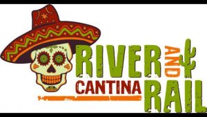 SMS's Pre-Cinco de Mayo Dine Out @ River and Rail Cantina | Cranford | New Jersey | United States