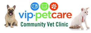 VIP Pet Care Clinic @ Pet Supplies Plus - Garwood NJ | Garwood | New Jersey | United States