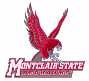 Montclair State University Hockey 9th Annual Golf Outing @ MEADOWS GOLF CLUB | Lincoln Park | New Jersey | United States