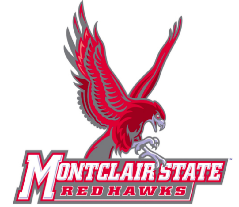 Montclair State University Hockey 9th Annual Golf Outing