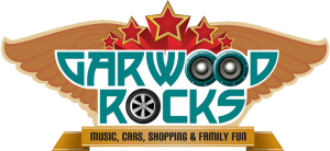 Garwood Rocks @ Garwood Downtown | Garwood | New Jersey | United States