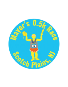 Scotch Plains Mayor's 0.5k Race – The Anti-5K @ Stage House Tavern | Scotch Plains | New Jersey | United States