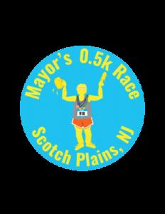 Scotch Plains Mayor's 0.5k Race – The Anti-5K @ Stage House Tavern | Scotch Plains | New Jersey | United States