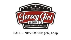 Crafts and Drafts at Jersey Girl Brewing @ Jersey Girl Brewing | Hackettstown | New Jersey | United States