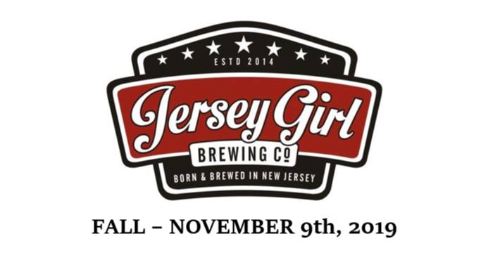 Crafts and Drafts at Jersey Girl Brewing