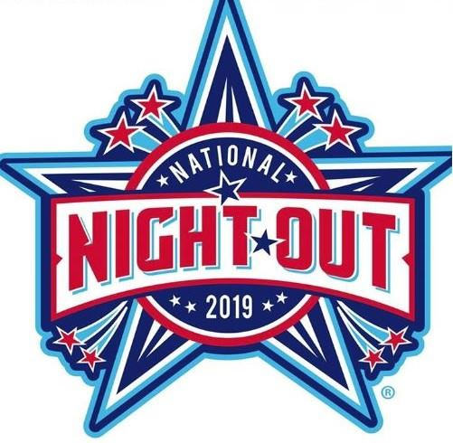Township of Union 2019 National Night Out