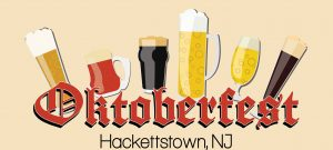 Hackettstown Oktoberfest 2019 - See Details for times. @ Hackettstown | New Jersey | United States