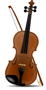 WESTFIELD AREA YMCA OFFERS ADULT BEGINNER STRING INSTRUMENT LESSONS @ Main Y Facility | Westfield | New Jersey | United States