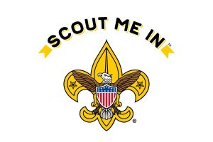 Scout Me In @ Holy Trinity School | Westfield | New Jersey | United States