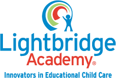 Lightbridge Academy October Open House @ Local Lightbridge | Cranford | New Jersey | United States