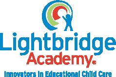Lightbridge Academy October Open House