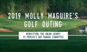 2019 Mollys Maguire's Golf Outing @ Ash Brook Golf Course | Scotch Plains | New Jersey | United States