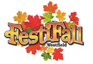 30th Annual Westfield FestiFall @ Downtown Westfield