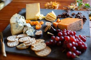 Artisan Cheese Event - Garwood @ Kings Food Market | Garwood | New Jersey | United States