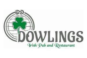 Halloween Party At Dowlings @ Dowling's Irish Pub & Restaurant   Roselle Park   New Jersey   United States