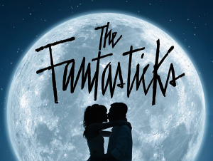 Cranford High School to Perform The Fantasticks @ Cranford High School | Cranford | New Jersey | United States