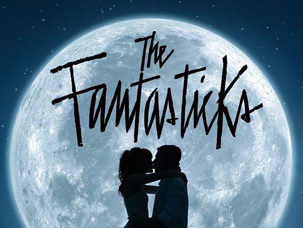Cranford High School to Perform The Fantasticks