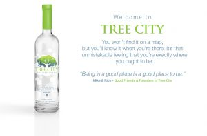 Learn how we make Tree City Vodka @ Heathermeade Distillery - Tree City Artisan Vodka | Kenilworth | New Jersey | United States