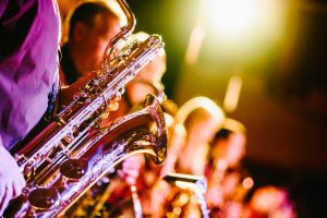 Union County Municipal Band Concert @ Hannah Caldwell School | Union | New Jersey | United States