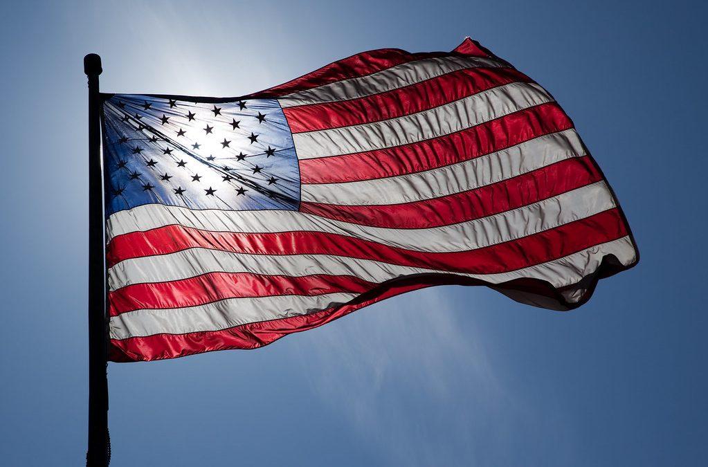 """""""21-21"""" Forum on Veterans' Affairs"""