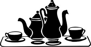 The Scholar Tea