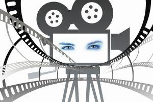 Foreign Film Series @ Cranford Community Center | Cranford | New Jersey | United States