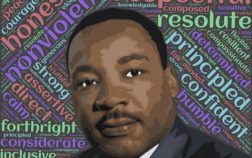 7th Annual Service Fair In Honor Of Rev. Dr. Martin Luther King, Jr. @ First Presbyterian Church of Cranford, NJ | Cranford | New Jersey | United States