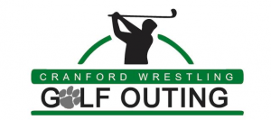 Cranford Wrestling Golf Outing @ Ash Brook Golf Course