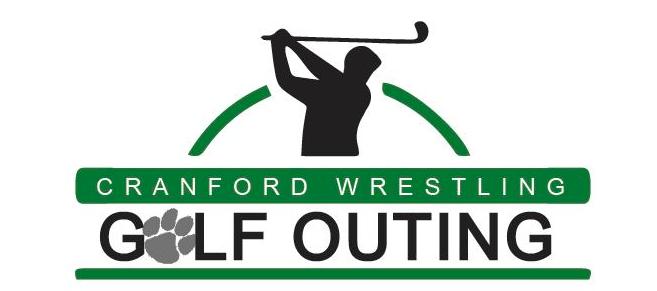 Cranford Wrestling Golf Outing