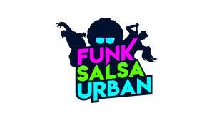 Funk Salsa Urban Drive-In Concert @ Kean University