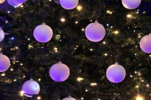 Santa's Parade of Lights @ Roselle Park, NJ | Roselle Park | New Jersey | United States