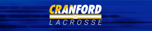 Cranford Boys & Girls Lacrosse Grades 1 through 8