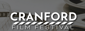 Cranford Film Festival @ Virtual