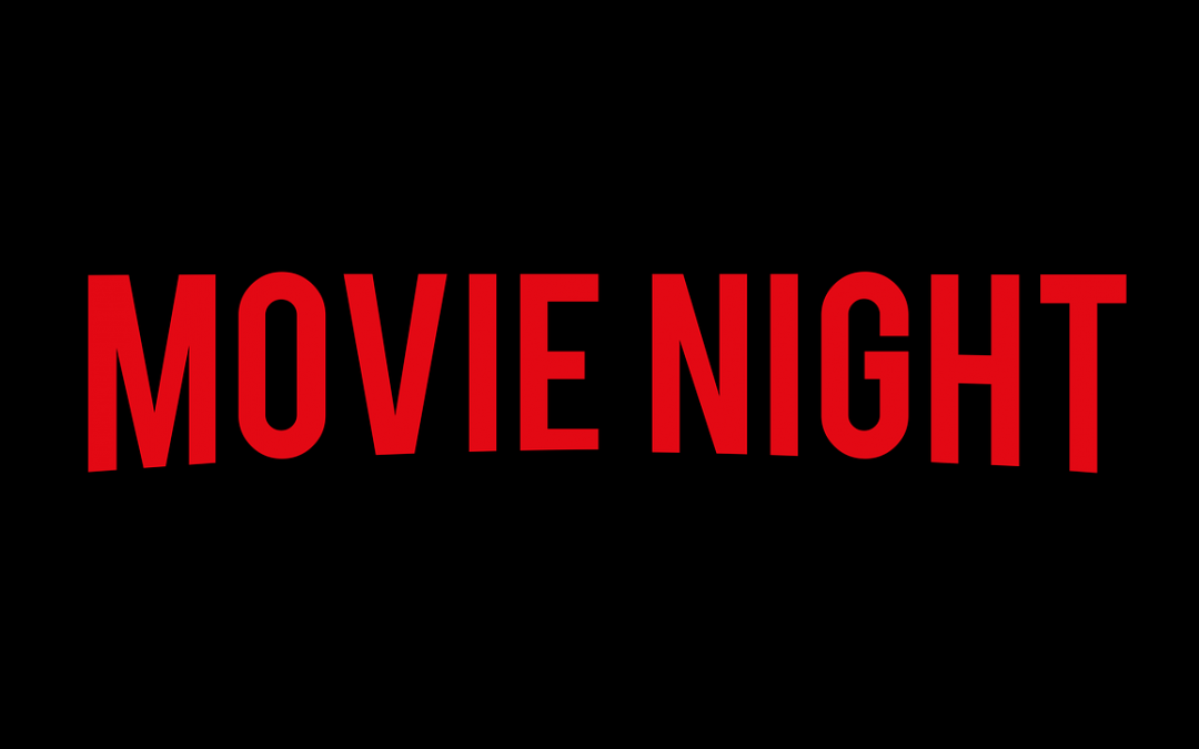 Roselle Park to Host Summer Movie Night Series