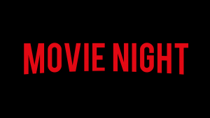 Roselle Park to Host Summer Movie Night Series @ Herm Shaw Athletic Field